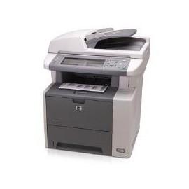 HP LaserJet M3037