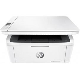 HP LaserJet Pro M28