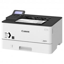 Canon i-Sensys LBP-212