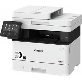 Canon i-Sensys MF-421