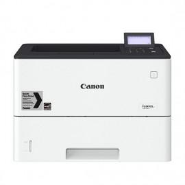 Canon i-Sensys LBP-312x