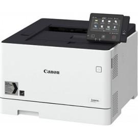 Canon i-SENSYS LBP-654