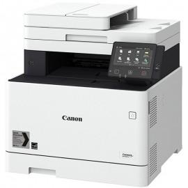 Canon i-SENSYS MF-735