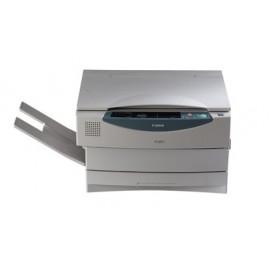 Canon PC-860