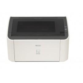 CANON i-Sensys LBP-3000