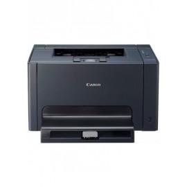 Canon i-SENSYS LBP-7018