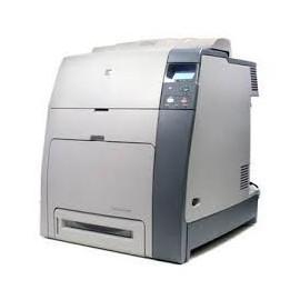 Color LaserJet CP4005dn