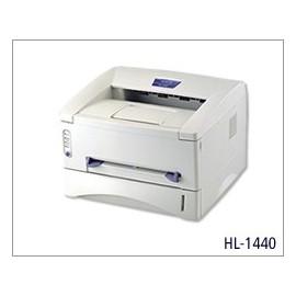 Brother HL-1430