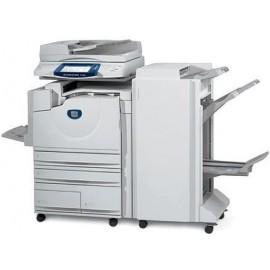 Xerox CopyCentre C123