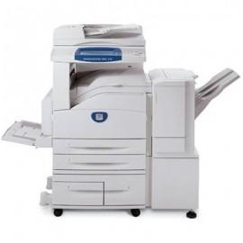Xerox CopyCentre C128