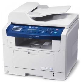 Xerox Phaser 3300