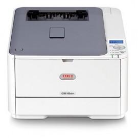OKI C510