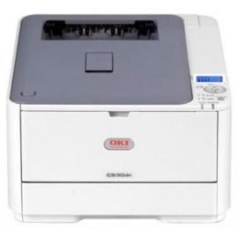 OKI C530