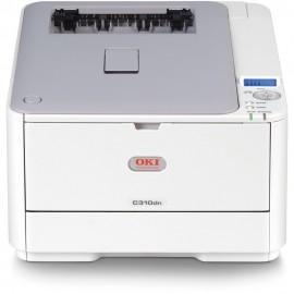 OKI C310