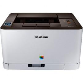 Samsung SL-C 430W