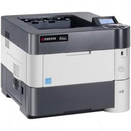 Kyocera FS-2100