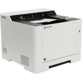 Kyocera P5021