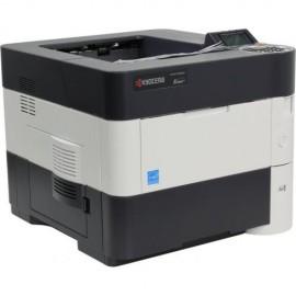Kyocera Ecosys P3060
