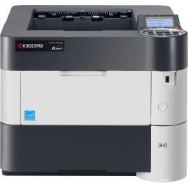 Kyocera FS-4200