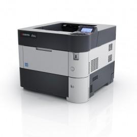 Kyocera FS-4300