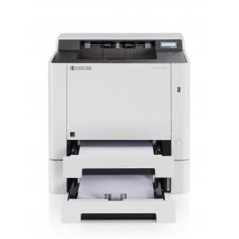 Kyocera P5026