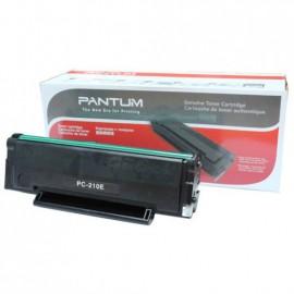 Pantum PC-210