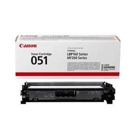 CANON 051 Toner