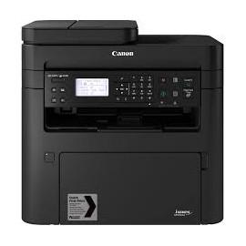 Canon i-Sensys MF-264