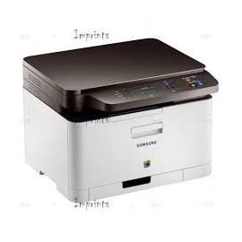 Samsung CLX- 3305