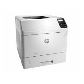 HP LaserJet Enterprise M606