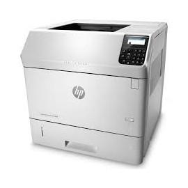 HP LaserJet Enterprise M604