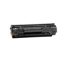 HP CB436A