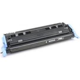 HP Q6000A color / black