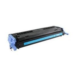HP Q6001A color / cyan