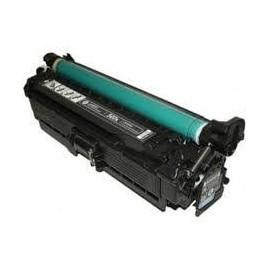 HP CE400A color /black